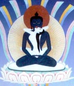 Samantabhadra (1)