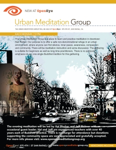 UrbanMedPosterFinal